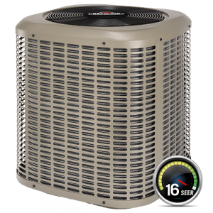 Napoleon SEER Air Conditioners