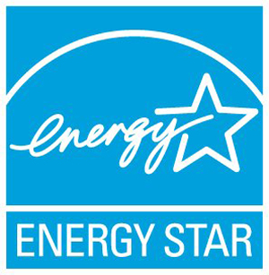 Energy Star Certified Product