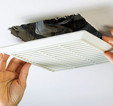 Air Duct Cleaning Hamilton