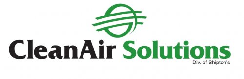 Clean Air Solutions Hamilton - Your indoor air quality specialists