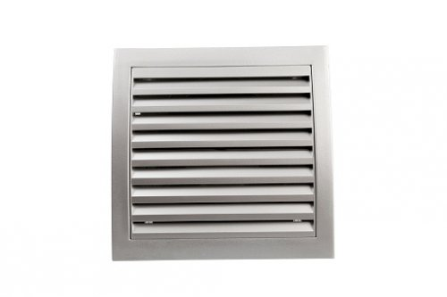 home ventilation fan